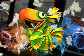 Select the Best Casino with Free Spins for Rollicking Fun