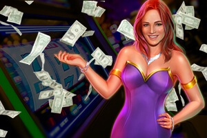 Free Casino Spins and No Deposit Bonuses